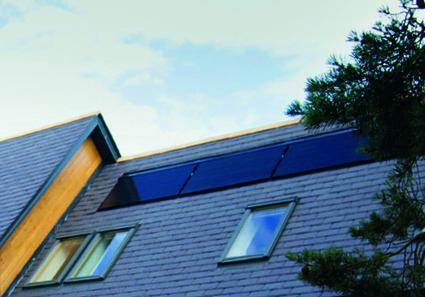 Renewable Solutions