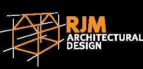 cropped-RJM-logo-2-1.png